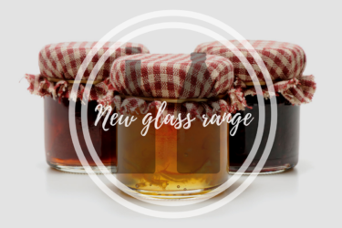 Why should you choose Glass for packaging your product?