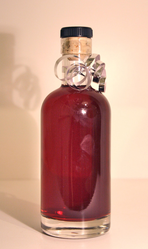 sloe-gin-2