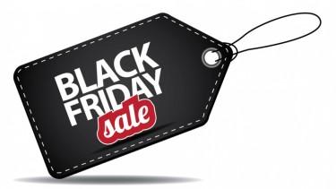 Sneaky Peak Black Friday Deals