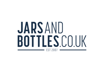 Jars and Bottles offer full time job to apprentice