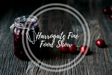 What's going on at Harrogate Fine Food Show 2017