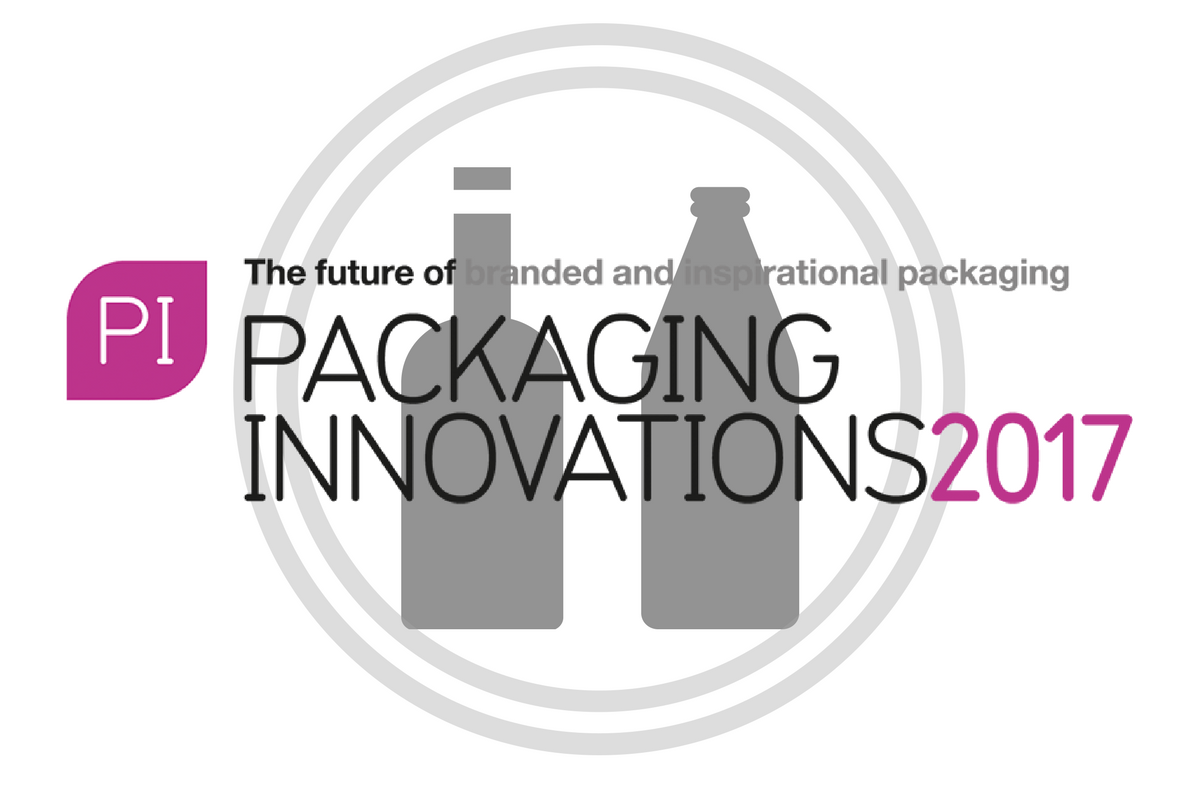 What's going on at the Packaging Innovations show (2017)