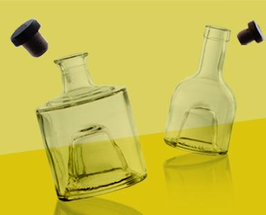 Image result for 700ml Glass Bottles